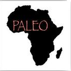 Paleo Africa