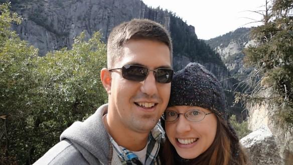 2011 Tahoe